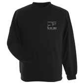 Jack Bruce Sunshine Of Your Love Sweatshirt