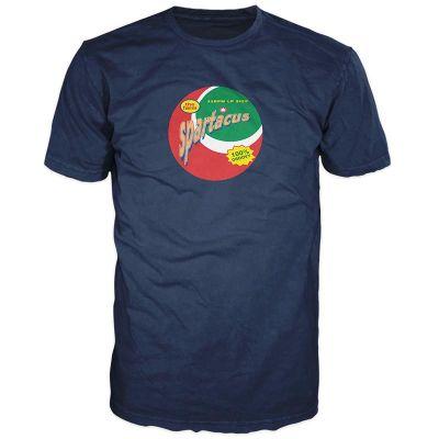 The Farm Spartacus Short Sleeve T-Shirt