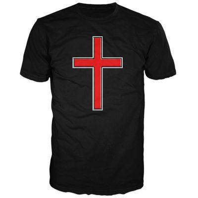 Bevel Cross