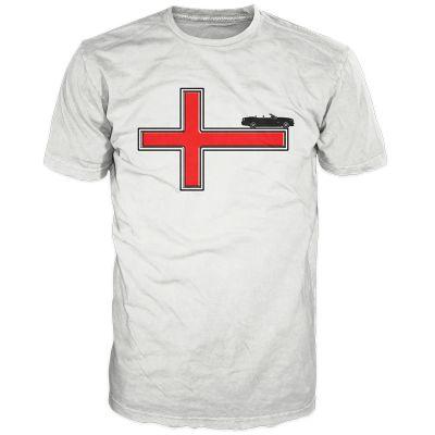 Rolls Cross