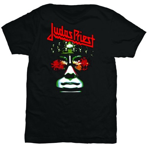 Judas Priest Hell Bent T-Shirt